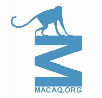 Association MACAQ